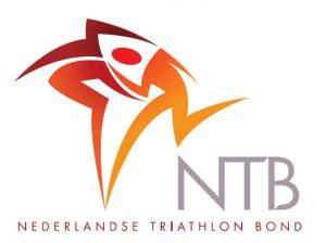 Logo NTB