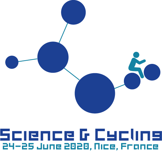 Science & Cycling